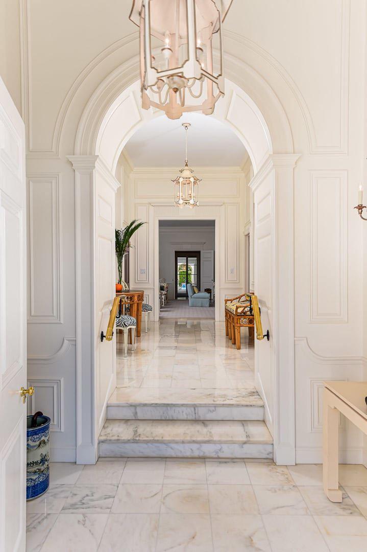 Palm Beach                                                                      , FL - $12,000,000