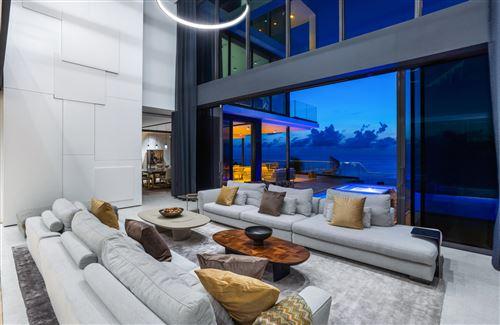 4005 Ocean, Highland Beach, FL, 33487, Highland Beach Home For Sale