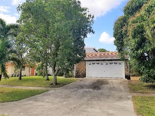 1323 Scottsdale, West Palm Beach, FL, 33417,  Home For Sale