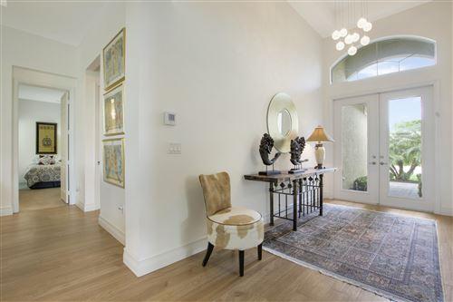 8405 Cameron Cave, Boynton Beach, FL, 33473, Valencia Cove Home For Sale