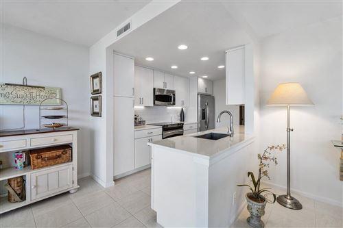 3300 Ocean, Palm Beach, FL, 33480,  Home For Sale