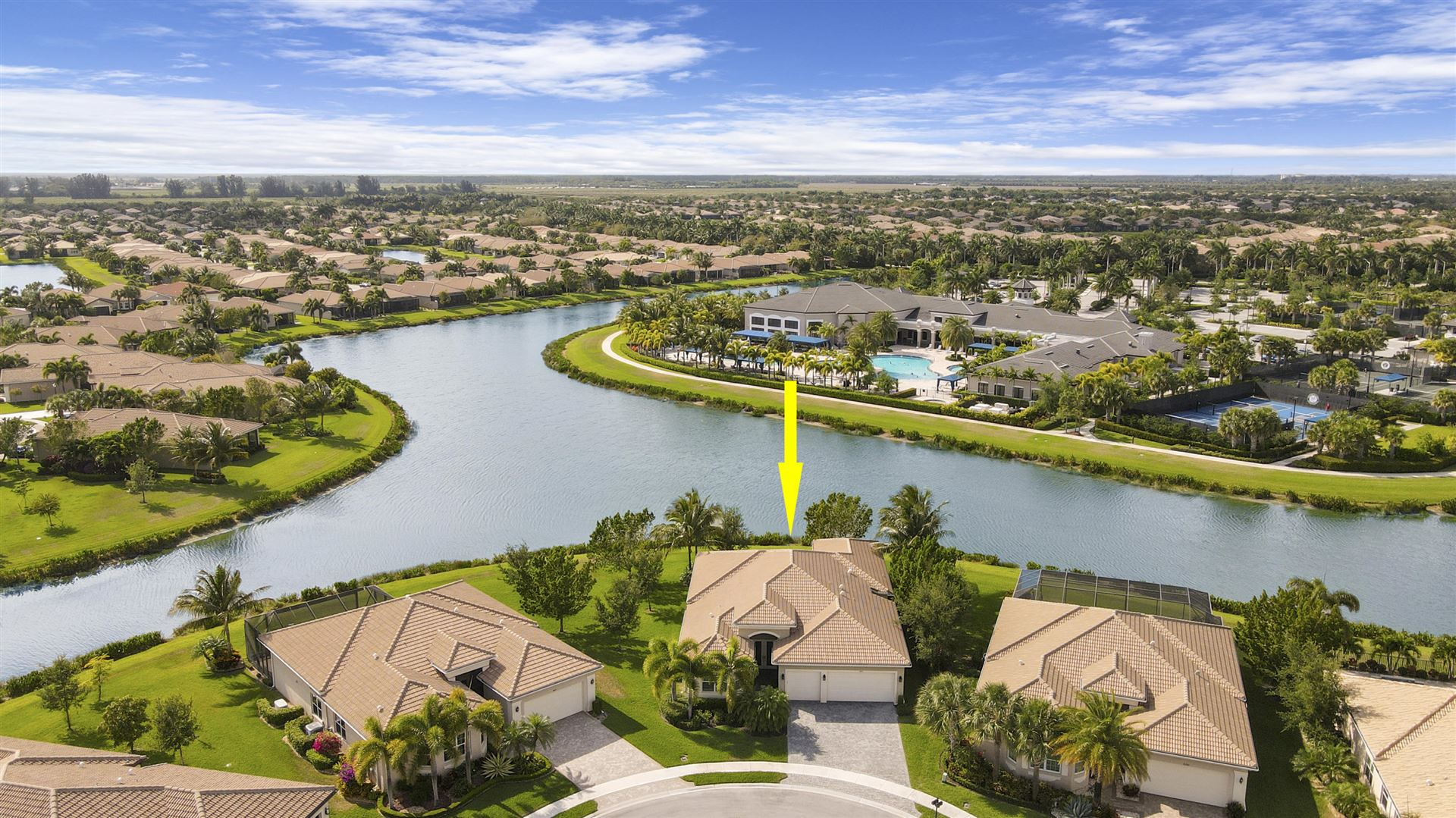 Valencia Cove Properties For Sale
