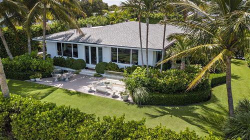 3601 Flagler, West Palm Beach, FL, 33405,  Home For Sale
