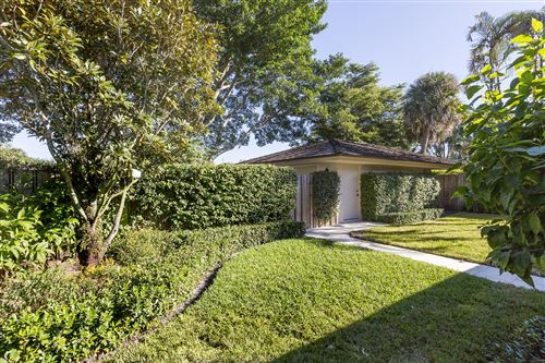 2043 Wightman, Wellington, FL, 33414, Palm Beach Polo Home For Sale