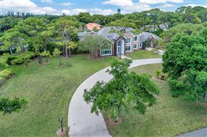 7693 Steeplechase, Palm Beach Gardens, FL, 33418, Steeplechase Home For Sale