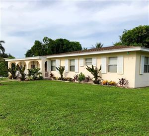 7026 Pine Tree, Lake Clarke Shores, FL, 33406,  Home For Sale
