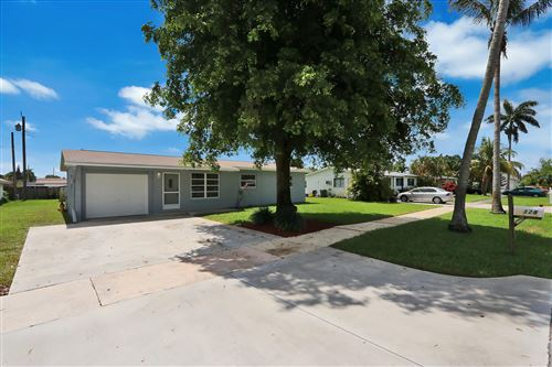 328 Emerson, Palm Springs, FL, 33461,  Home For Sale
