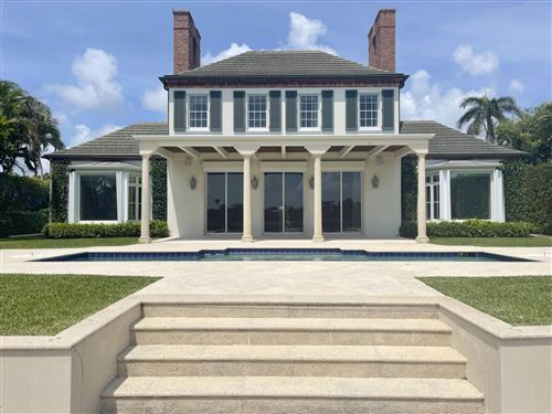 576 Island, Palm Beach, FL, 33480,  Home For Sale