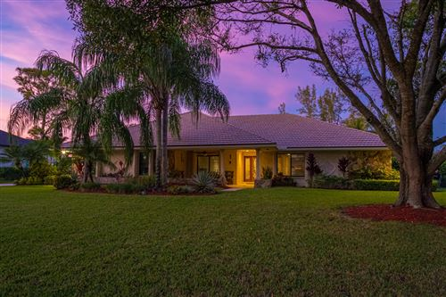 5576 High Flyer, Palm Beach Gardens, FL, 33418, Steeplechase Home For Sale