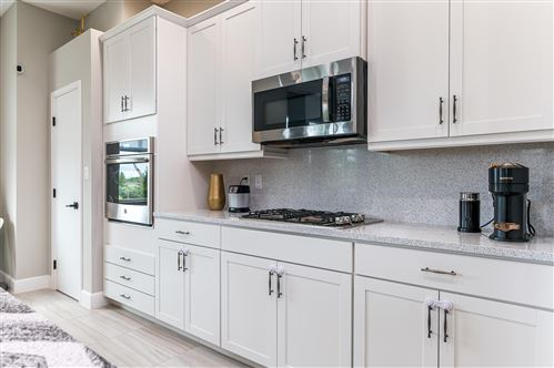 15864 Goldfinch, Westlake, FL, 33470,  Home For Sale