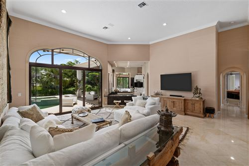 2288 Golf Brook, Wellington, FL, 33414, Palm Beach Polo & CC Home For Rent