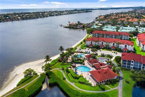 7030 Half Moon, Hypoluxo, FL, 33462, Half Moon Bay Home For Sale