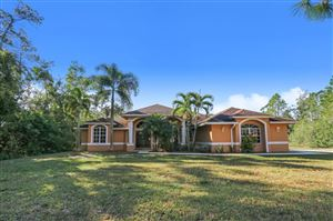 15822 78th, The Acreage, FL, 33470, acreage Home For Sale