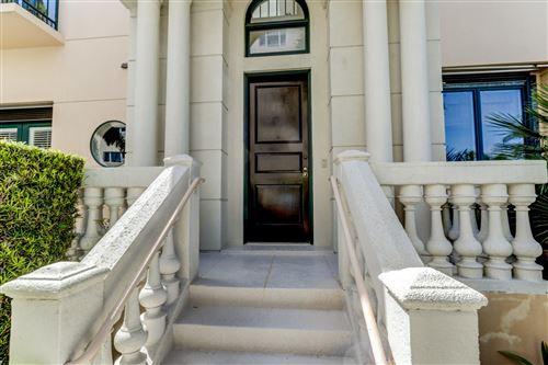 308 Atlantic, Palm Beach, FL, 33480,  Home For Sale