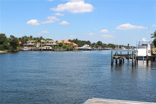 2085 Vitex, North Palm Beach, FL, 33408, Intracoastal, Unincorporated Home For Sale