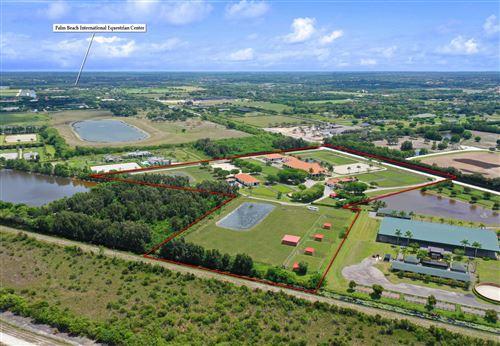 5625 140th, Wellington, FL, 33449,  Home For Sale