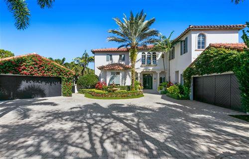 531 Bald Eagle, Jupiter, FL, 33477, Trump National Home For Sale