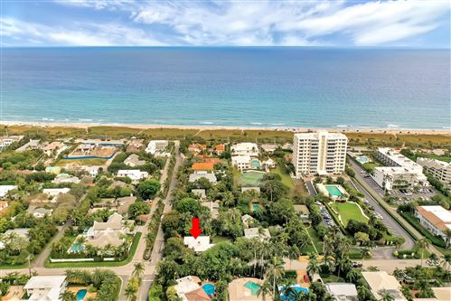 1202 Vista Del Mar, Delray Beach, FL, 33483,  Home For Sale