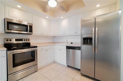 5440 Ocean 203, Riviera Beach, FL, 33404,  Home For Sale