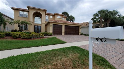 9962 Via Amati, Lake Worth, FL, 33467,  Home For Sale