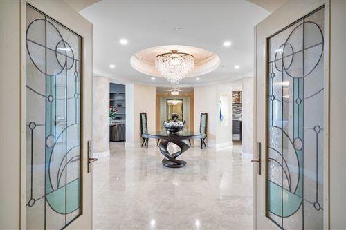3740 Ocean, Highland Beach, FL, 33487, Toscana South Home For Sale