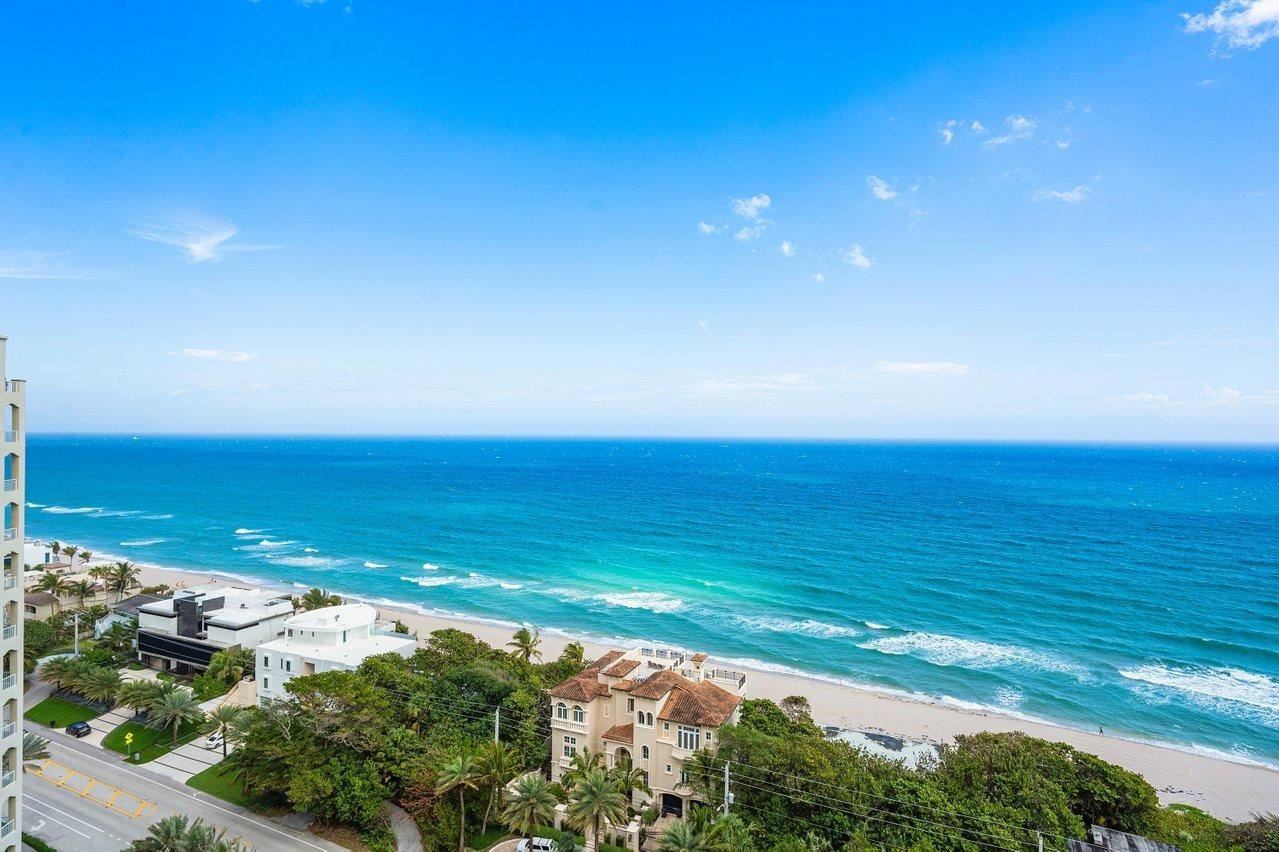 Toscana South Properties For Sale