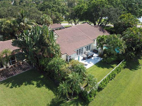 2315 Las Casitas, Wellington, FL, 33414, Palm Beach Polo Home For Sale