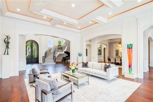 191 Key Palm, Boca Raton, FL, 33432,  Home For Sale