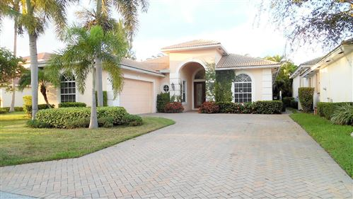 447 Pine Tree, Atlantis, FL, 33462,  Home For Sale