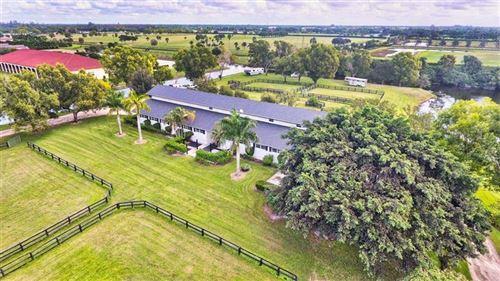 14390 Palm Beach Point, Wellington, FL, 33414, PALM BEACH POINT Home For Sale