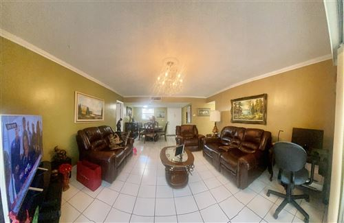 721 Lori, Palm Springs, FL, 33461,  Home For Sale