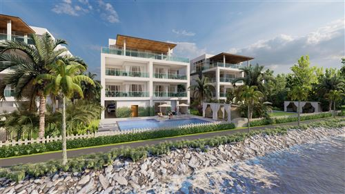 206 Inlet, Palm Beach Shores, FL, 33404,  Home For Sale