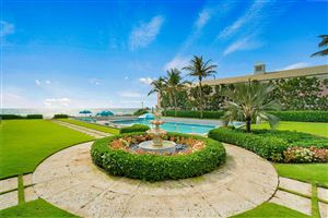 2665 Ocean, Gulf Stream, FL, 33483,  Home For Sale