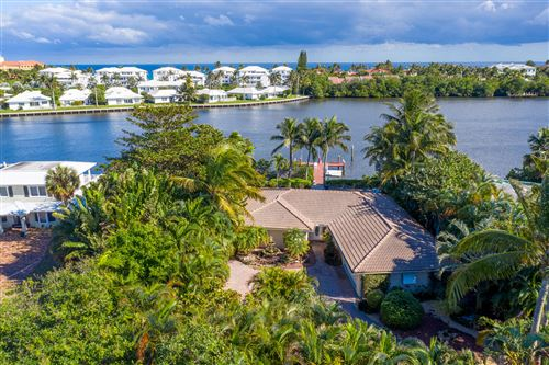 5 Barefoot, Lantana, FL, 33462,  Home For Sale