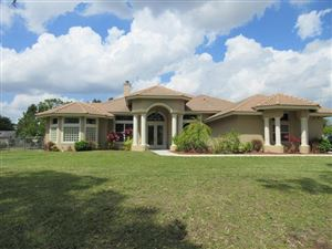 15389 86th, The Acreage, FL, 33470,  Home For Sale