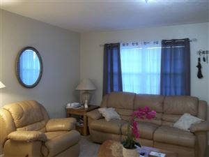 3501 Airport, Pahokee, FL, 33476, GEIGERS VICTOR L 2ND ADD Home For Sale