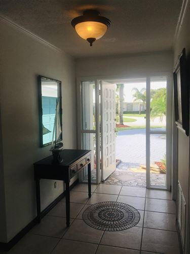 474 Country Club, Atlantis, FL, 33462,  Home For Sale