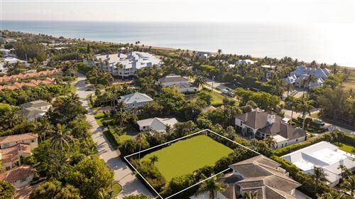 601 Seagate, Delray Beach, FL, 33483,  Home For Sale