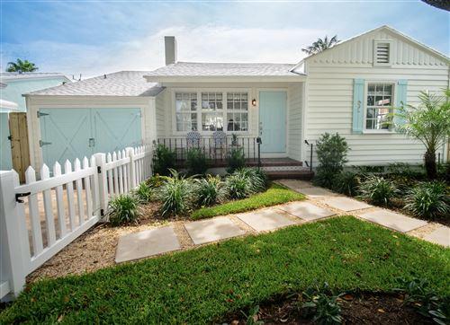 312 Palmway, Lake Worth Beach, FL, 33460,  Home For Sale