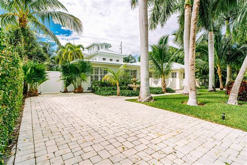 222 Gregory, West Palm Beach, FL, 33405,  Home For Sale
