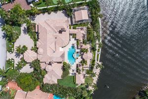 378 Alexander Palm, Boca Raton, FL, 33432, ROYAL PALM YACHT & COUNTRY CLUB Home For Sale
