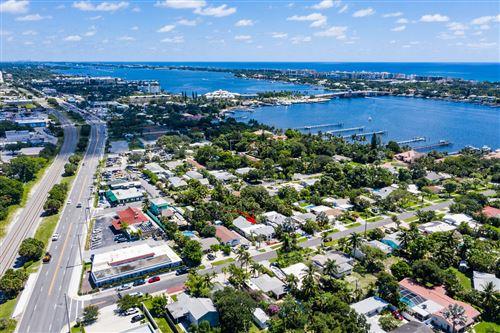 119 Euclid, Lantana, FL, 33462,  Home For Sale