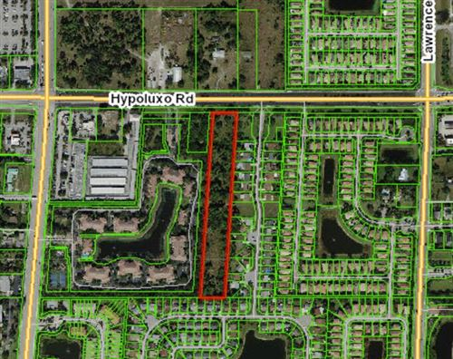 7177 Icon, Lake Worth, FL, 33462, S | D OF 12-45-42, NE 1 | 4 IN Home For Sale