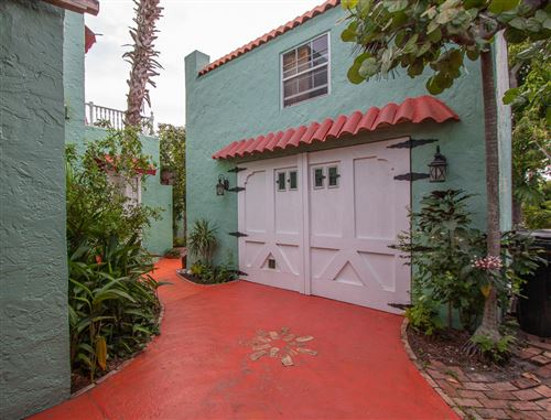 121 B, Lake Worth Beach, FL, 33460,  Home For Sale