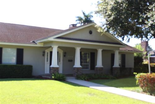 909 2nd, Belle Glade, FL, 33430,  Home For Sale