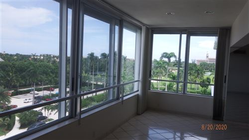 44 Cocoanut, Palm Beach, FL, 33480,  Home For Sale