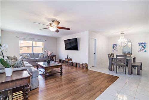 3520 Ocean, South Palm Beach, FL, 33480,  Home For Sale