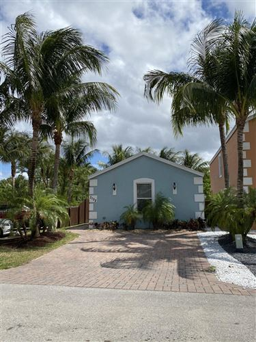 3102 Shelby, Palm Springs, FL, 33461,  Home For Sale
