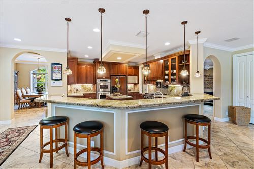 640 Pine Hollow, West Palm Beach, FL, 33413,  Home For Sale