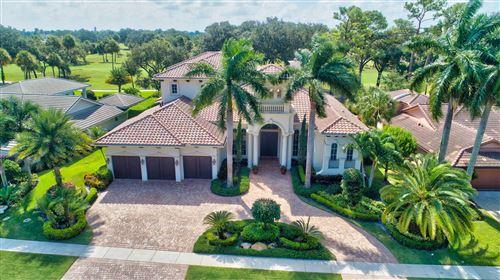 4490 Live Oak, Delray Beach, FL, 33445, Delaire Country Club Home For Sale